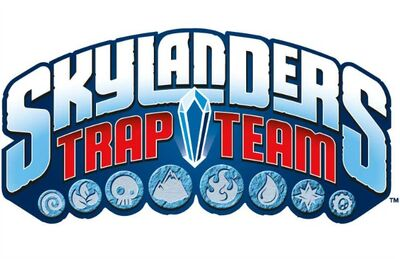 Skylanders-Trap-Team-Logo