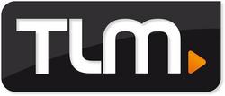 TLM logo 2010