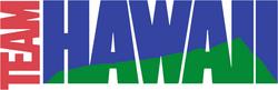 TeamHawaii