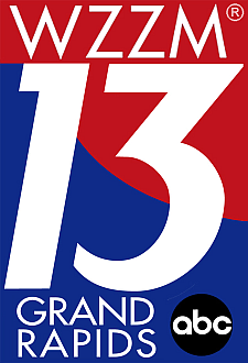 File:Wzzm13-logo-2006.png