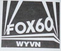 X240-9Fd