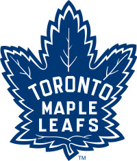 File:200px-Toronto Maple Leafs Logo 1939 - 1967 svg.png