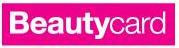 Beautycard
