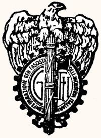 Confindustria (1926-1934)