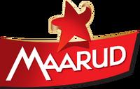 Maarud logo