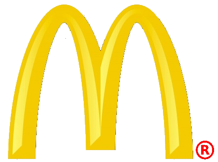 File:McD's Arches.png
