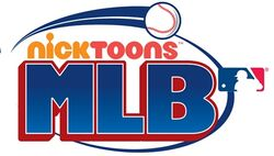 NICKTOONS MLB GAME LOGO (2)-3