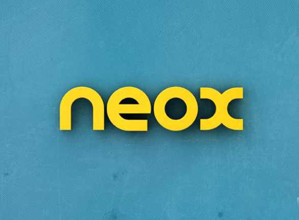 File:Neox principal logo.jpg