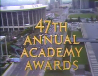 Oscars47th