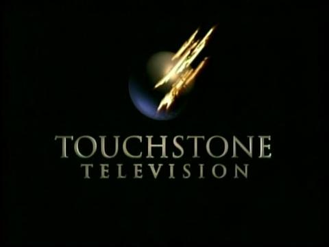 File:Touchstone TV -2.jpg