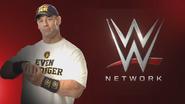 WWENetwork2