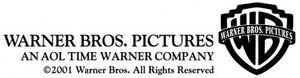 Warner bros pictures 143525