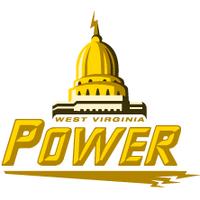 West Virginia Power logo (2005-2008)