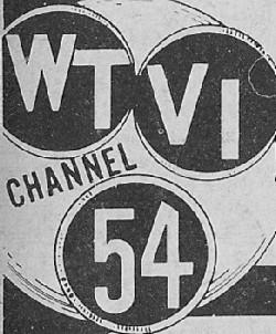 File:Wtvi ktvi logo1954-1120.jpg