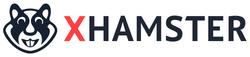 X hamster logo