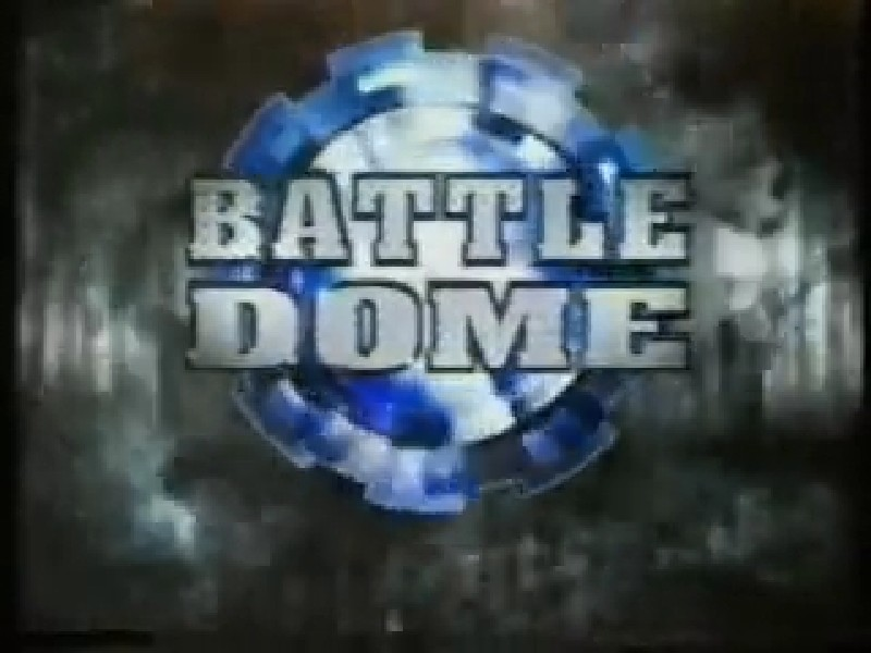 --File-Battle Dome,jpg-center-300px-center-200px--