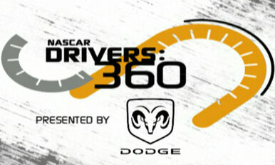 08 nascar-drivers-360-s2 00