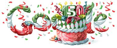 File:150th Birthday of the Italian Unification (17.03.11).jpg