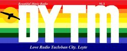 800px-DYTM-FM 91.1 Tacloban 1992