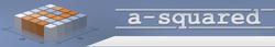 Asquared logo 2004