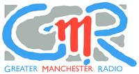 BBC GMR 1990