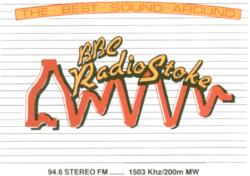 BBC R Stoke 1987a