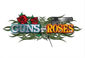 GunsRoses-logo