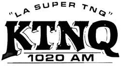 KTNQ 1990