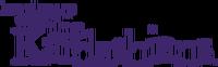 Logo-ardashians
