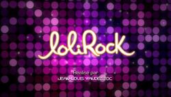 LoliRock Alt