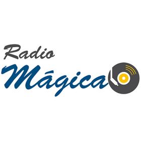 Magica88.3