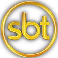 SBT logo (1)