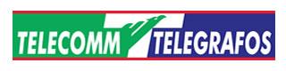 Telecomm2000