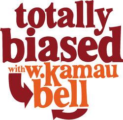 Totally-biased-kamau-bell