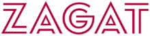 Zagat logo copy
