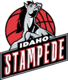 4164 idaho stampede-primary-2013