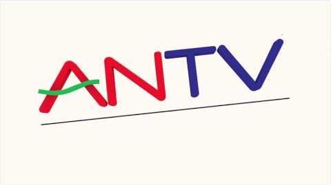 ANTV 2013-present