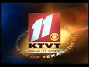 CBS Affiliate ID s 1995-Part 2 19
