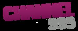 Channel 999 WDKF