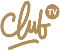 File:Club TV logo 2010.png