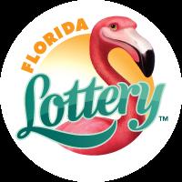 FloridaLotteryLogo2013