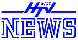 HTV News 1982