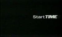 IMG 2933