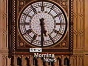 Itv morning news 160500a-small