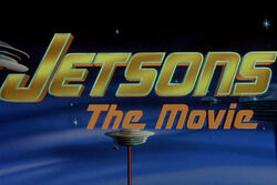 Jetsons-movie-disneyscreencaps com-