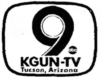 KGUN 1974