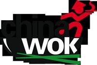 Logo-cw-web