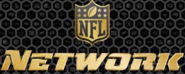 Nfl-network-2015