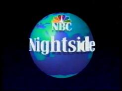 File:Nightside92.jpg