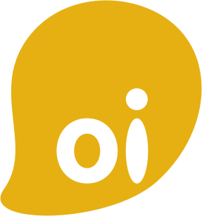 File:Oi.png